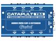 Radial Engineering Catapult TX4