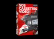 Magix SOS Cassettes Video