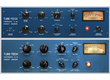 Softube Tube-Tech mkII Compressor Collection