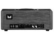 Morgan Amplification Dual 20