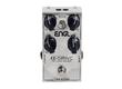 ENGL Alpha Drive EP03
