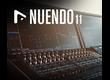 Nuendo 11 est en chemin