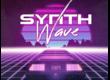 IK Multimedia Hitmaker: Synthwave