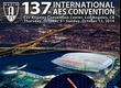 Convention AES 2014