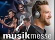 Salon Musikmesse 2017