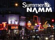 Salon Summer NAMM 2017