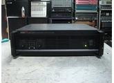Vends un ampli forte puissance INTER-M SMA3000