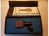 Sennheiser MD 409 U3 OCCASION
