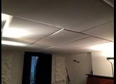 Kit GIK Acoustics 244 Bass Traps
