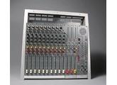 Vends table de mixage analogique complet