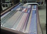 vends table mixage Midas Héritage 2000