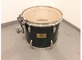 "TOM 12"" PEARL Master Studio Birch shell"