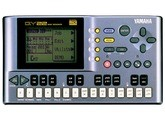Vends Yamaha QY22 sequencer