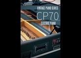 8dio CP 70 Electric Grand Piano