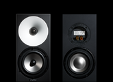 CHERCHE Amphion One15
