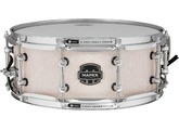 Vend MAPEX ARMORY 14X05.5 PEACEMAKER