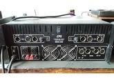 A vendre 1 ampi LPS 1200 testé =OK + 1 pour pièces