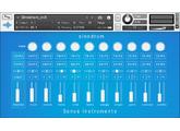 Sonus Instruments SinnDrum