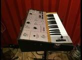 Vend RITM2 synthé analogique vintage rare et fabuleux !