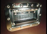 Vends Saxh.o flight case rack