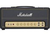 Vente Marshall Studio Vintage SV20H