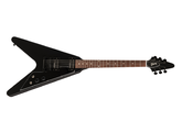 Gibson Flying V B2