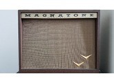 Magnatone Amplifiers Panoramic Stereo