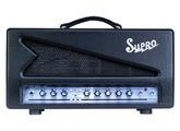 Supro 1697R Galaxy