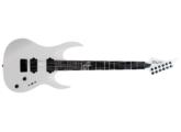 Solar Guitars A2.6W