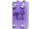 Farm Pedals Fly Agaric Phaser