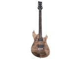 Framus Teambuilt Diablo II Supreme (2019-current)