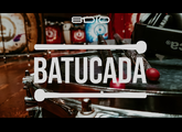 8dio 33 Drummers: Batucada