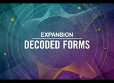 decode forms