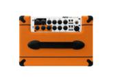 Vente Orange Crush Acoustic 30 Oran