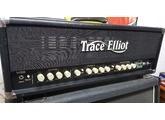 Tete guitare Trace elliot speed twin h50, lampe