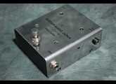 Vends Custom Audio Electronics smart buffer