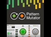 Reason Studios Pattern Mutator
