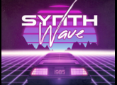 IK Multimedia Hitmaker: Synthwave