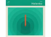 Felt Instruments Helenko