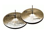 Vends paiste sound formula full ride 20