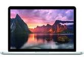 vds Macbook pro mi 2012