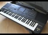 Clavier arrangeur Technics KN2000 excellent état