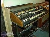 Leslie Hl822 http://fr.audiofanzine.com/orgue/hammond/B200/forums/t.389849,reparation-hammond-b200-leslie-hl822.html