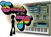 Test de 'Sound of the 70's' de Zero-G