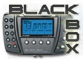 Test de la Black Box de M-Audio