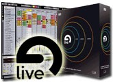 Test d'Ableton Live 5
