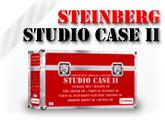 Test du Studio Case II de Steinberg