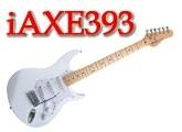 Test de la iAXE393