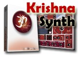 Test de Krishna Synth