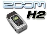 Test du H2 de Zoom